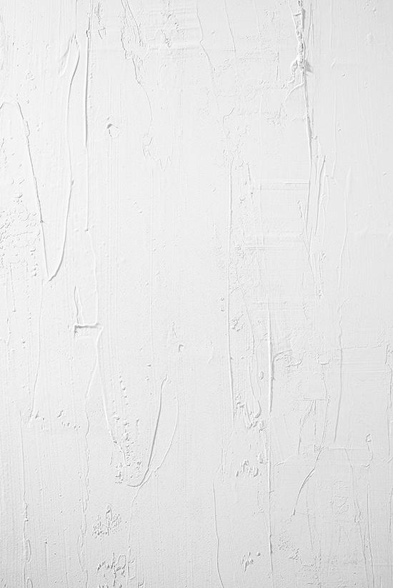 sandrine sarah faivre-architecture-interieure-living-2016-Bastille-10