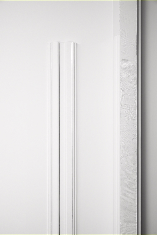 sandrine sarah faivre-architecture-interieure-living-2016-Bastille-13