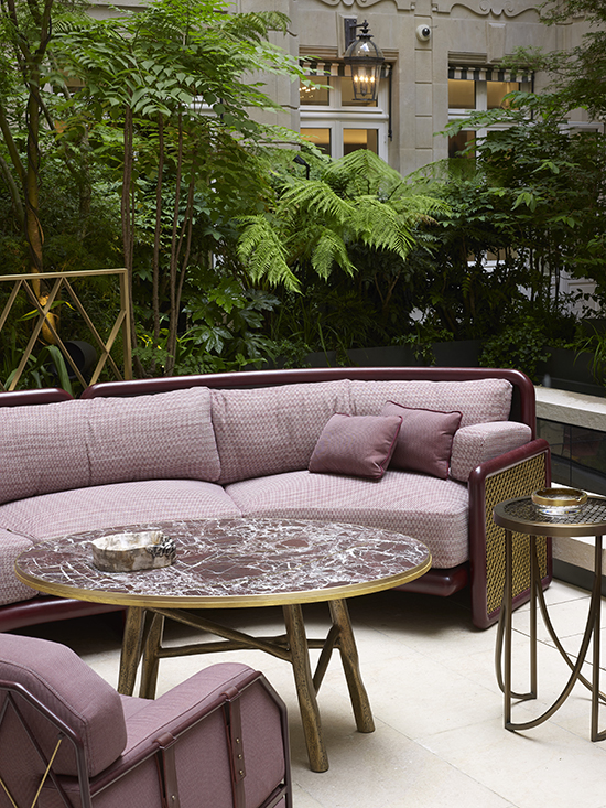 sandrine sarah faivre-architecture-interieure-chilling-2016-Crillon-08