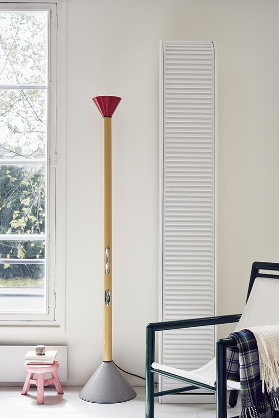 sandrine sarah faivre-architecture-interieure-living-2011-Belleville-01