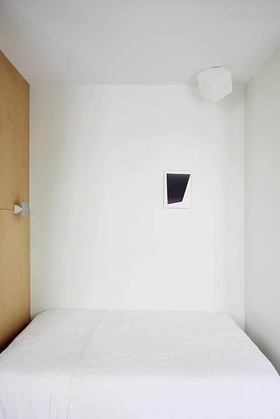 sandrine sarah faivre-architecture-interieure-living-2011-Belleville-03