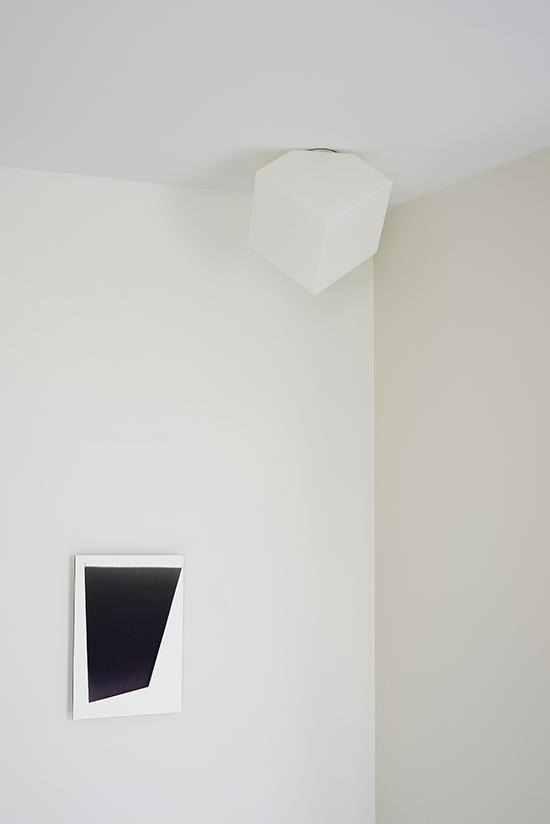 sandrine sarah faivre-architecture-interieure-living-2011-Belleville-05