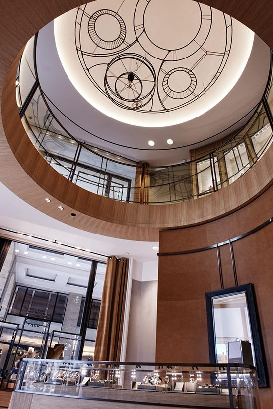 sandrinesarahfaivre-architecture-interieure-shopping-2012-JaegerLeCoultre-Vendome-01