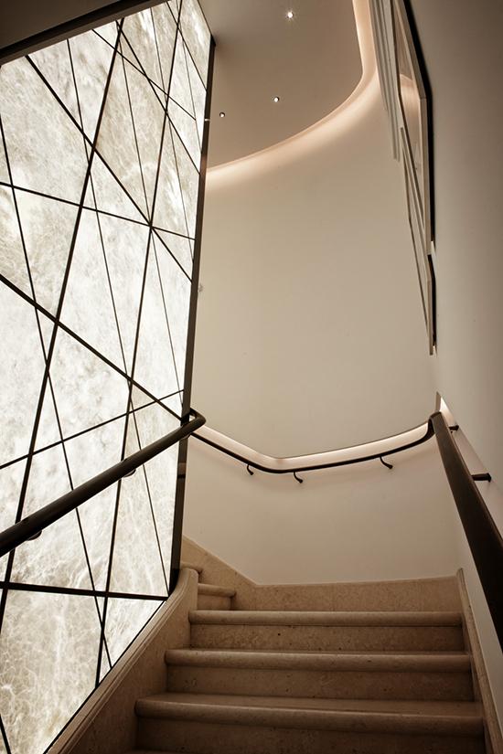 sandrinesarahfaivre-architecture-interieure-shopping-2012-JaegerLeCoultre-Vendome-03