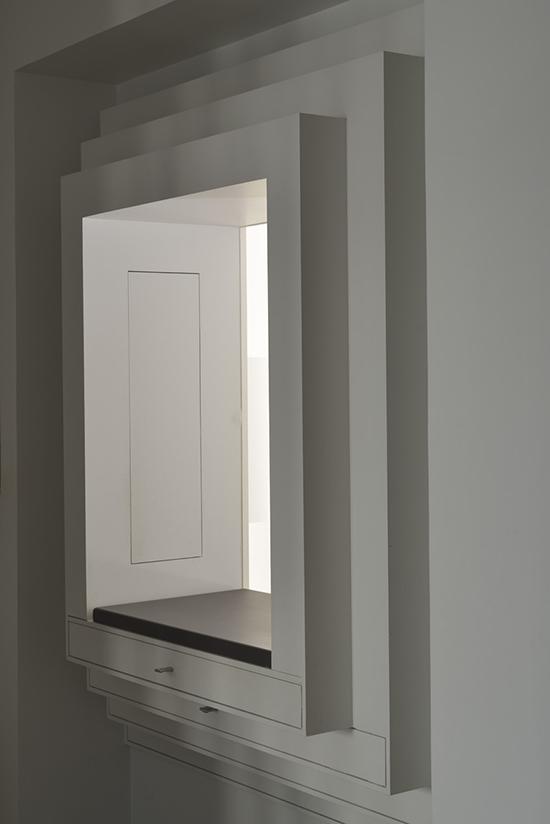 sandrine sarah faivre-architecture-interieure-living-2010-appartementFaisanderie-01