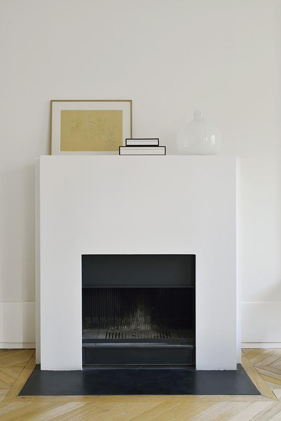 sandrine sarah faivre-architecture-interieure-living-2010-appartementFaisanderie-14