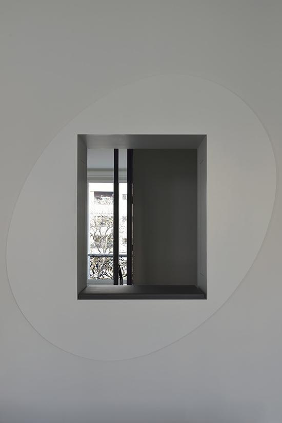 sandrine sarah faivre-architecture-interieure-living-2010-appartementFaisanderie-13