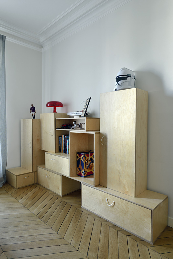 sandrine sarah faivre-architecture-interieure-living-2010-appartementFaisanderie-08