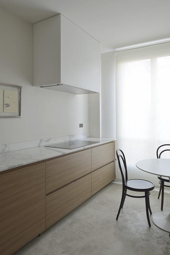 sandrine sarah faivre-architecture-interieure-living-2010-appartementFaisanderie-11