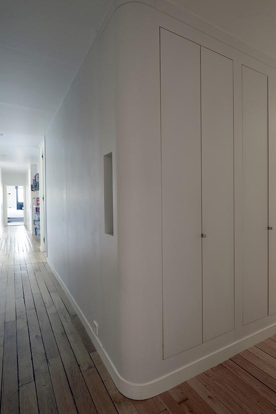 sandrine sarah faivre-architecture-interieure-living-2010-appartementFaisanderie-10
