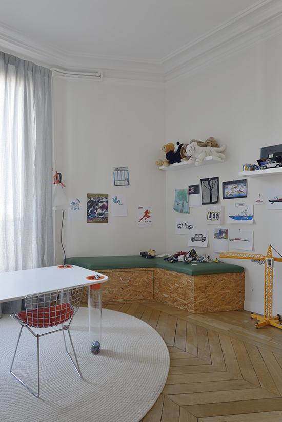 sandrine sarah faivre-architecture-interieure-living-2010-appartementFaisanderie-06
