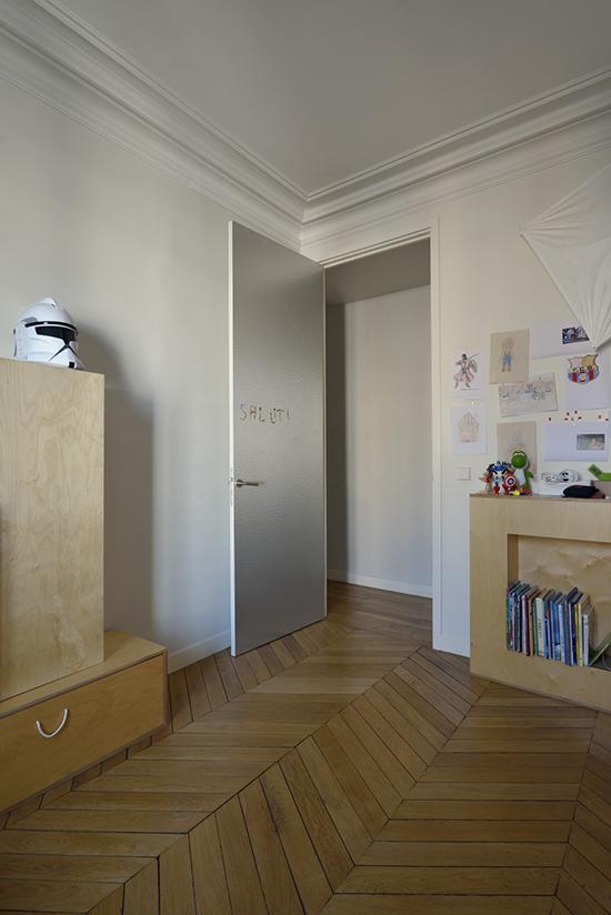 sandrine sarah faivre-architecture-interieure-living-2010-appartementFaisanderie-09