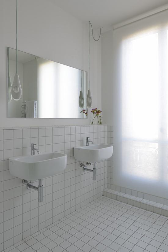 sandrine sarah faivre-architecture-interieure-living-2010-appartementFaisanderie-07