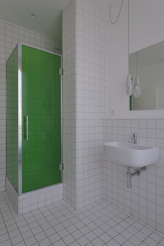 sandrine sarah faivre-architecture-interieure-living-2010-appartementFaisanderie-03