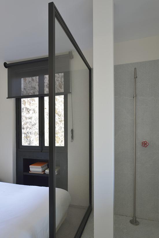 sandrine sarah faivre-architecture-interieure-living-2010-appartementFaisanderie-04