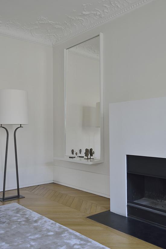 sandrine sarah faivre-architecture-interieure-living-2010-appartementFaisanderie-15