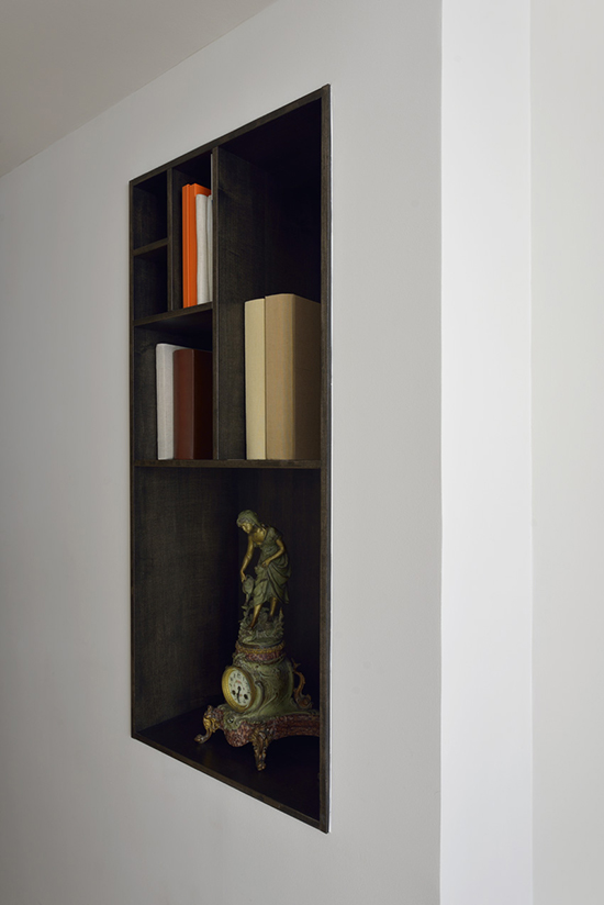 sandrine sarah faivre-architecture-interieure-living-2010-appartementFaisanderie-17
