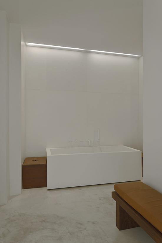 sandrine sarah faivre-architecture-interieure-living-2010-appartementFaisanderie-19
