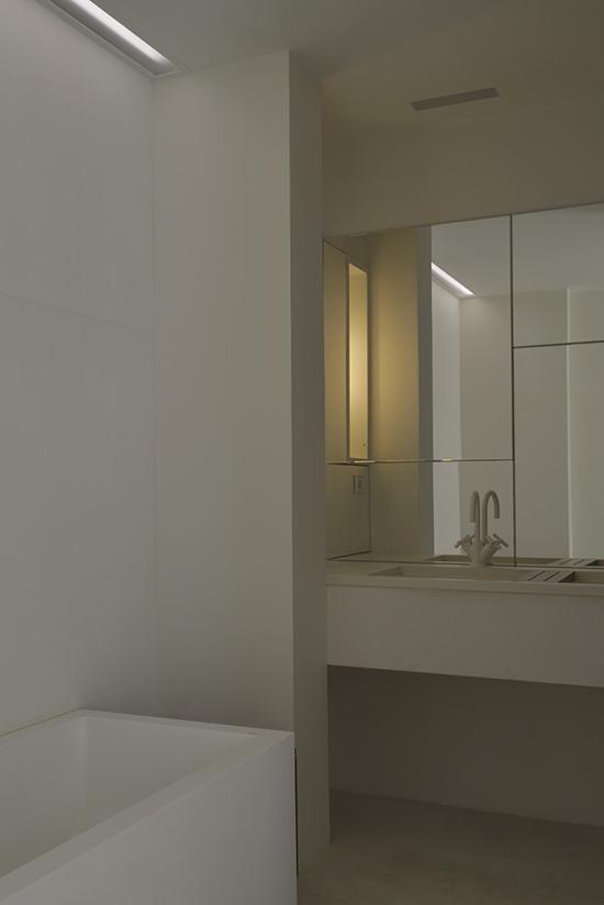 sandrine sarah faivre-architecture-interieure-living-2010-appartementFaisanderie-18
