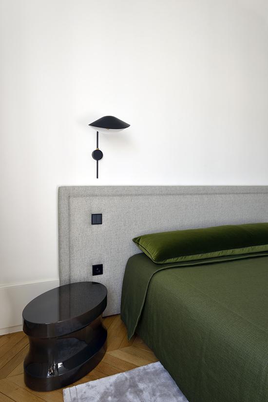 sandrine sarah faivre-architecture-interieure-living-2010-appartementFaisanderie-21