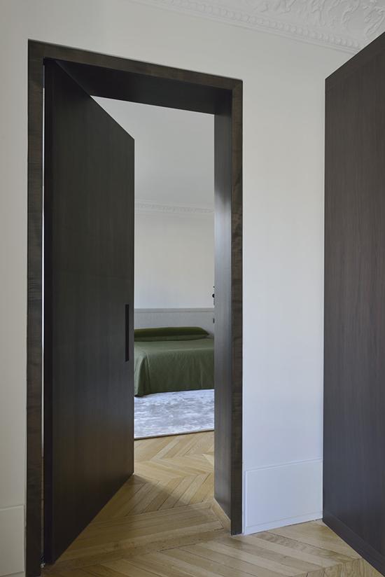 sandrine sarah faivre-architecture-interieure-living-2010-appartementFaisanderie-20