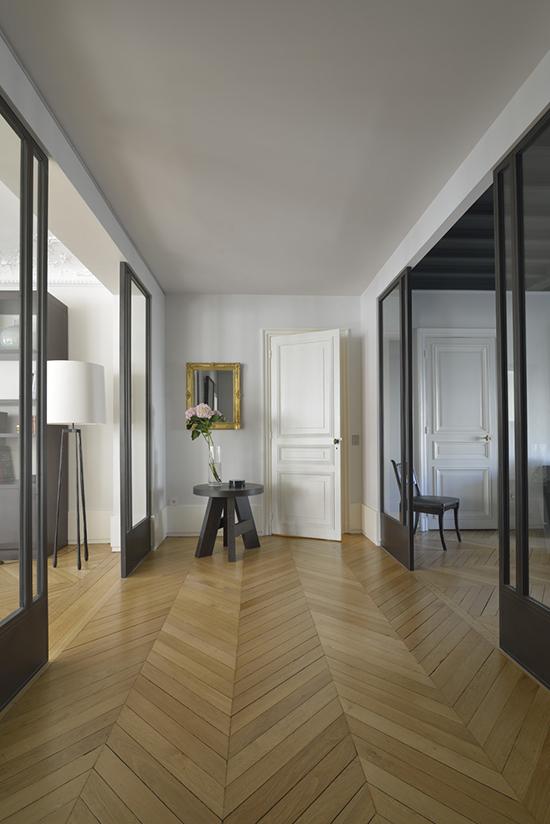 sandrine sarah faivre-architecture-interieure-living-2010-appartementFaisanderie-23