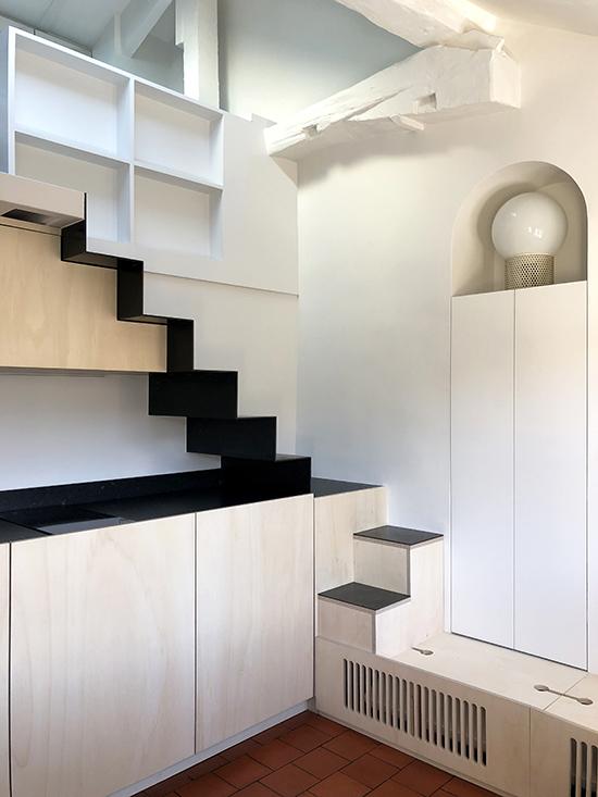 sandrine sarah faivre-architecture-interieure-living-2018-Vertbois-04