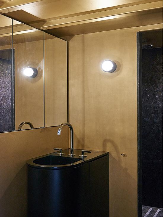 sandrine sarah faivre-architecture-interieure-living-2018-Vertbois-02