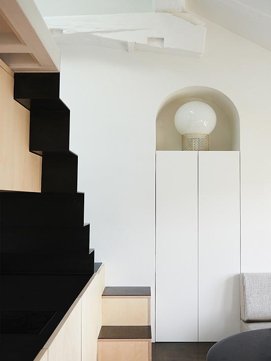 sandrine sarah faivre-architecture-interieure-living-2018-Vertbois-03