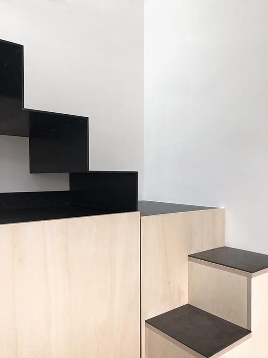 sandrine sarah faivre-architecture-interieure-living-2018-Vertbois-06