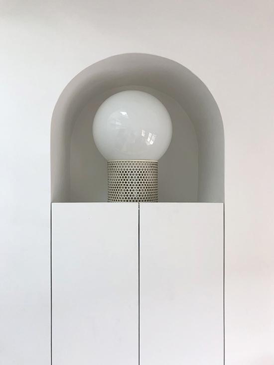 sandrine sarah faivre-architecture-interieure-living-2018-Vertbois-07