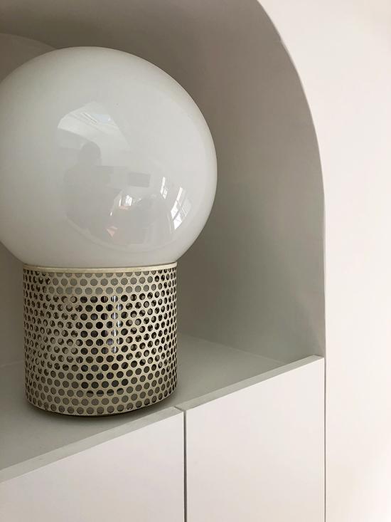 sandrine sarah faivre-architecture-interieure-living-2018-Vertbois-08