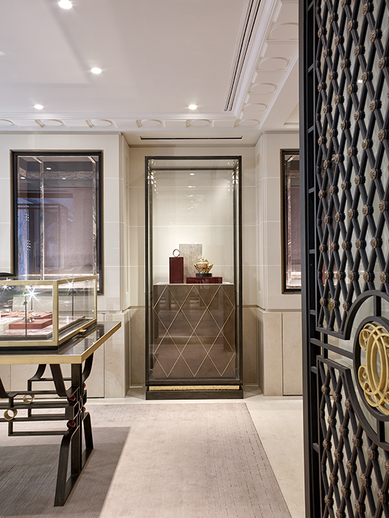 sandrine sarah faivre-architecture-interieure-chilling-2016-Crillon-01