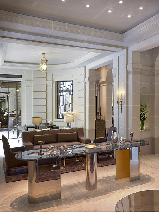 sandrine sarah faivre-architecture-interieure-chilling-2016-Crillon-02