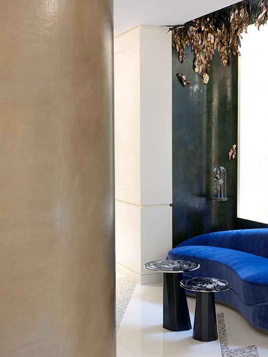 sandrine sarah faivre-architecture-interieure-chilling-2016-Crillon-07