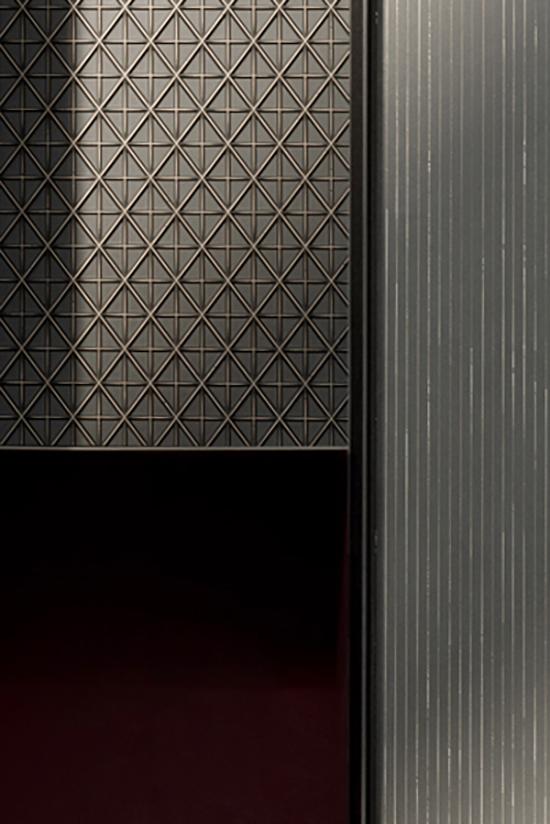 sandrine sarah faivre-tristan auer-architecture-interieure-shopping-2014-cartier-bda-01