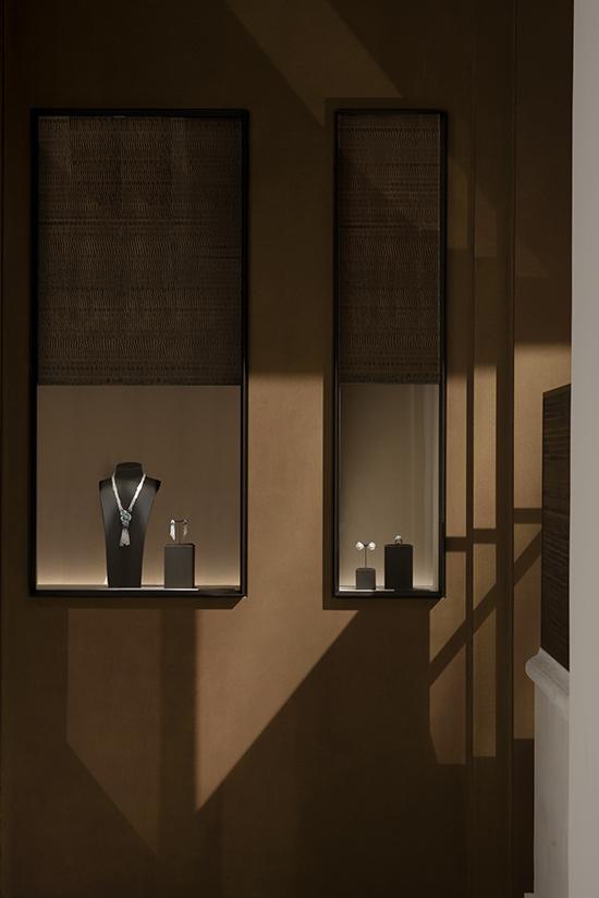 sandrine sarah faivre-tristan auer-architecture-interieure-shopping-2014-cartier-bda-02