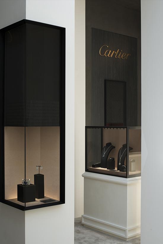 sandrine sarah faivre-tristan auer-architecture-interieure-shopping-2014-cartier-bda-04