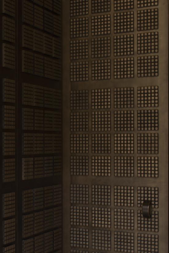 sandrine sarah faivre-tristan auer-architecture-interieure-shopping-2014-cartier-bda-07