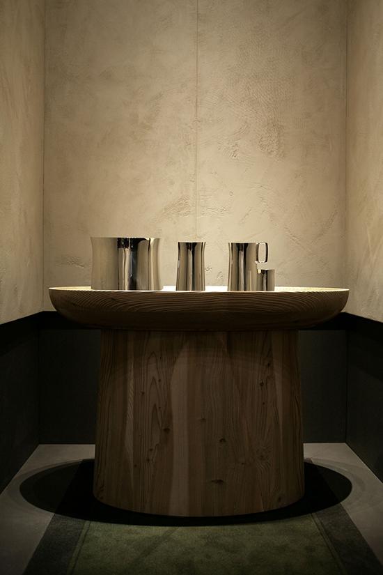 sandrine sarah faivre-tristan auer-architecture-interieure-shopping-2014-puiforcat-01