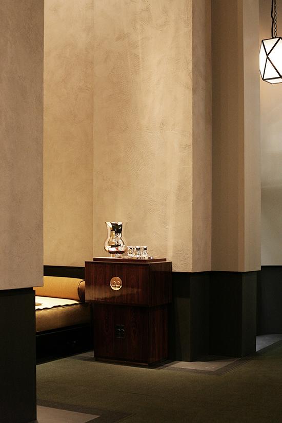sandrine sarah faivre-tristan auer-architecture-interieure-shopping-2014-puiforcat-02
