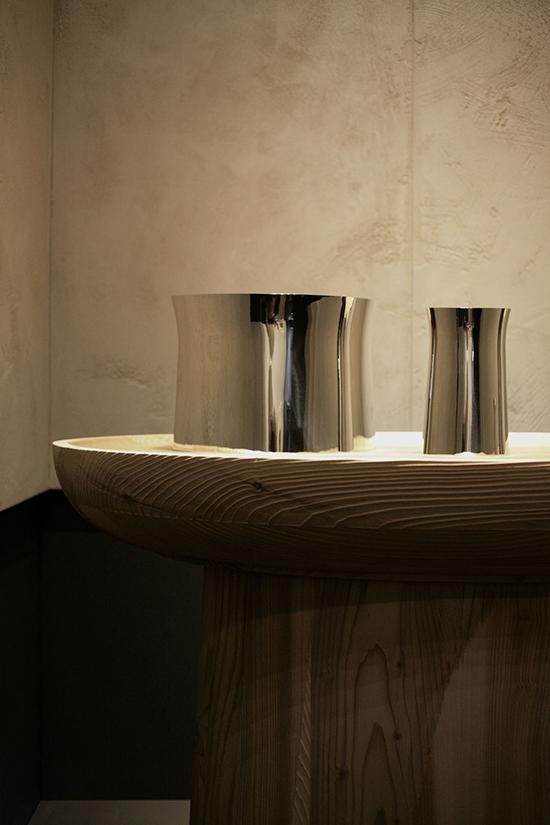 sandrine sarah faivre-tristan auer-architecture-interieure-shopping-2014-puiforcat-03
