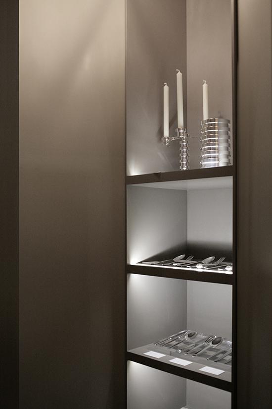 sandrine sarah faivre-tristan auer-architecture-interieure-shopping-2014-puiforcat-04