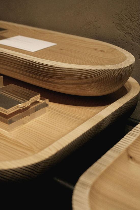 sandrine sarah faivre-tristan auer-architecture-interieure-shopping-2014-puiforcat-05