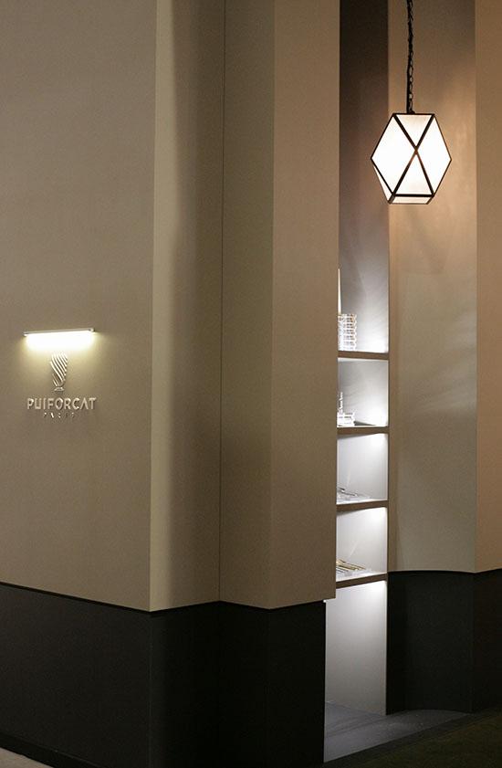 sandrine sarah faivre-tristan auer-architecture-interieure-shopping-2014-puiforcat-07