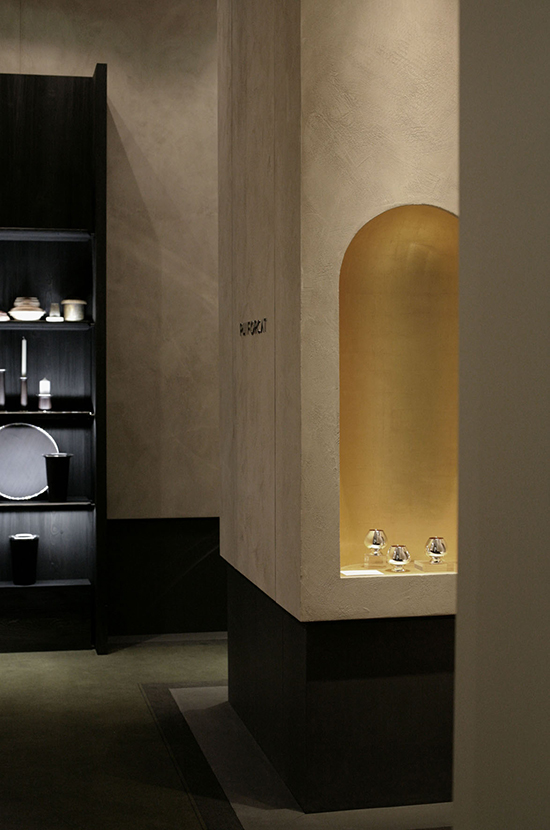 sandrine sarah faivre-tristan auer-architecture-interieure-shopping-2014-puiforcat-08