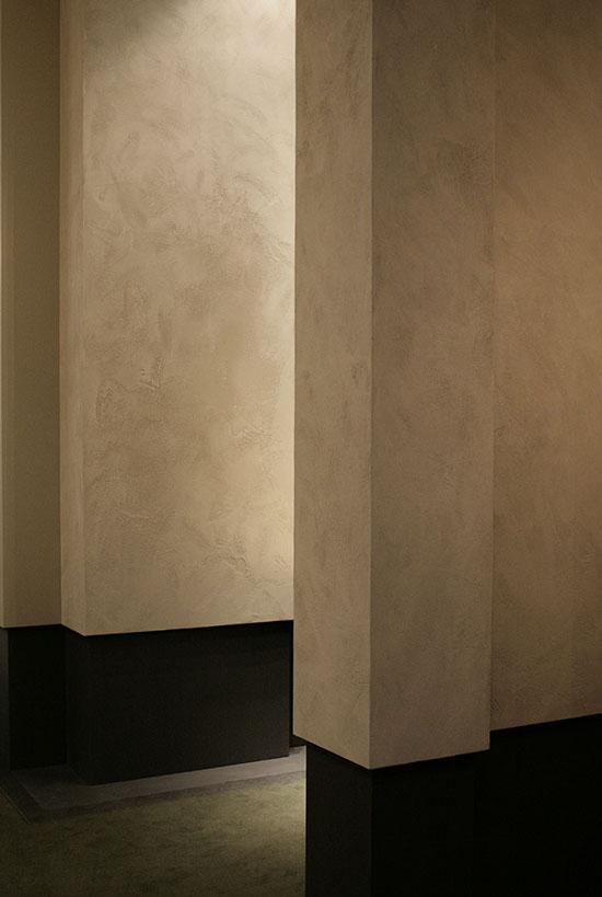 sandrine sarah faivre-tristan auer-architecture-interieure-shopping-2014-puiforcat-09
