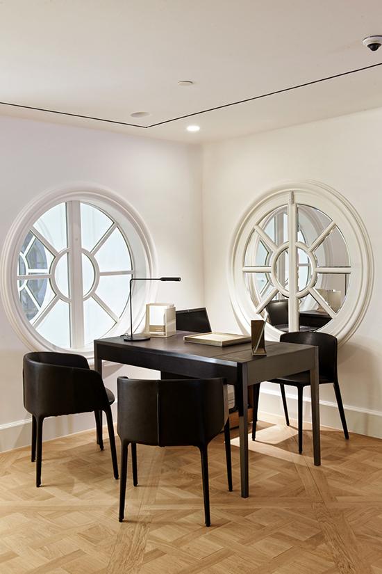 sandrinesarahfaivre-architecture-interieure-shopping-2012-JaegerLeCoultre-Vendome-05