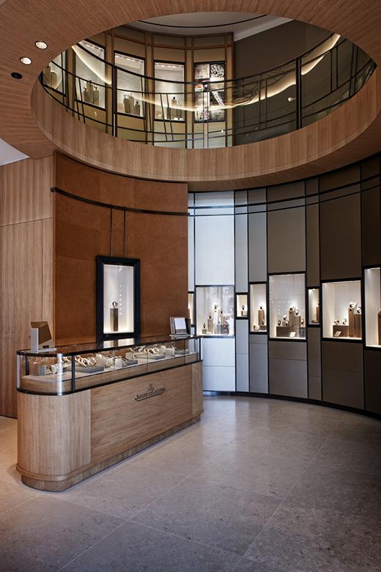sandrinesarahfaivre-architecture-interieure-shopping-2012-JaegerLeCoultre-Vendome-08