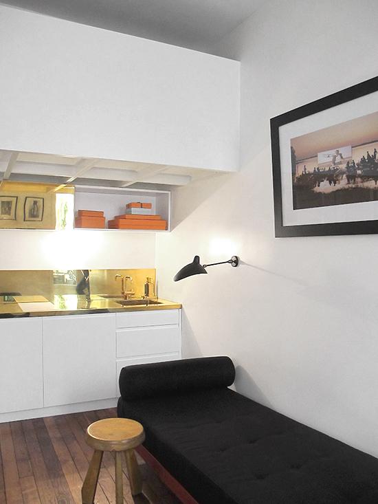 sandrine sarah faivre-architecture-interieure-living-2011-appartementSavoie-01